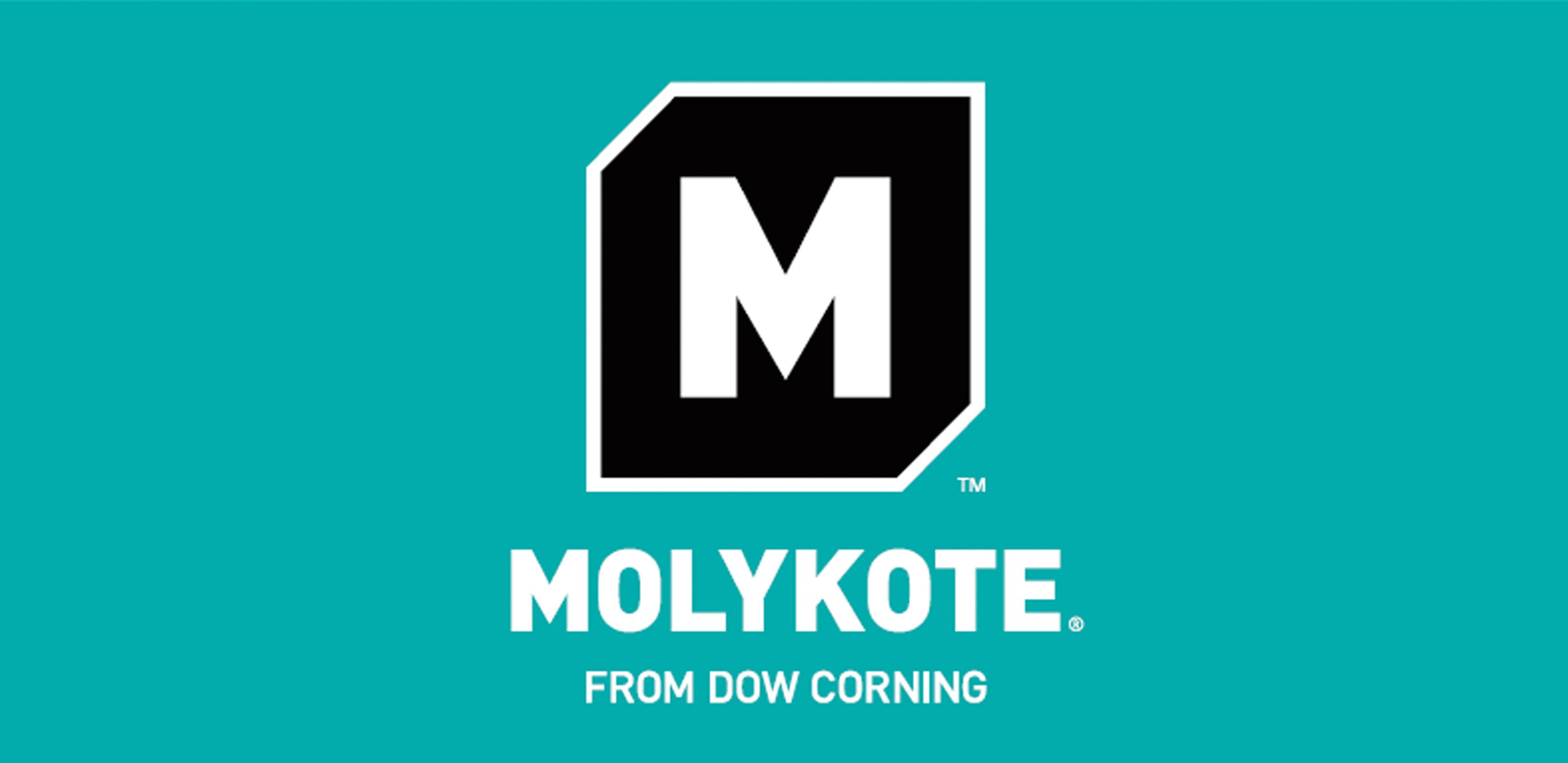 Molykote Lubricants Molykote G N Plus Grease