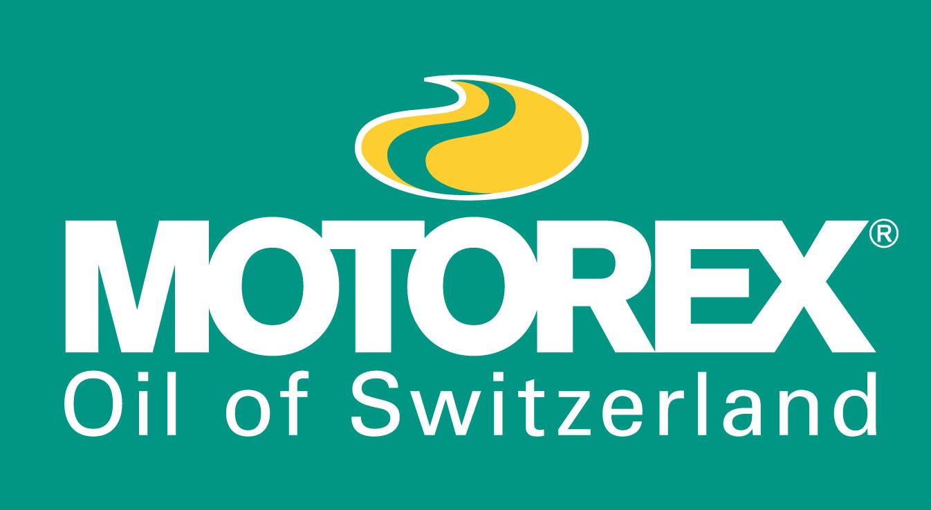 Motorex lubricants motorex corex hlp oil for Motor supply co menu