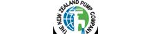 NZ Pump Co